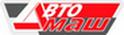 logo_230x65